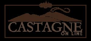 CastagneOnline.com